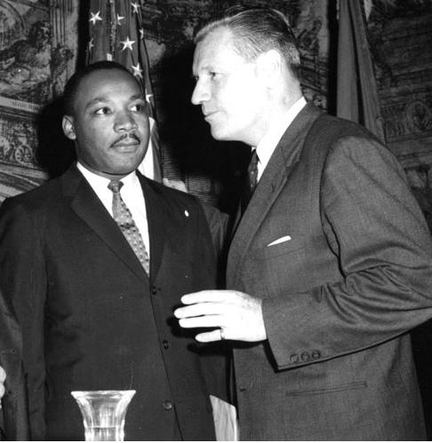 Rockefeller MLK large